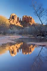 Sedona Detox Center by Appointments For Michimagic Colon Hydrotherapy Sedona