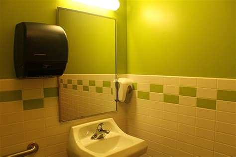Interior Painting Cary Nc by Menchie S Yogurt Bar Cary Nc Triangle Precision Painting