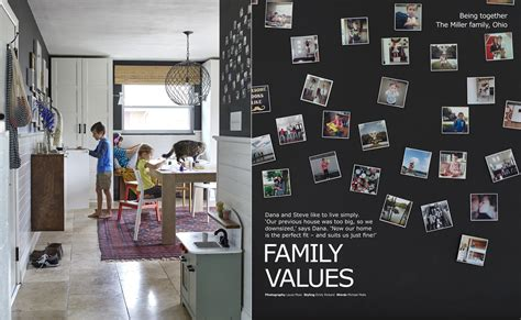 ikea magazine ikea magazine family values le book