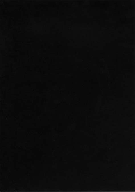 Black Essay by Black Paper Www Pixshark Images Galleries With A Bite