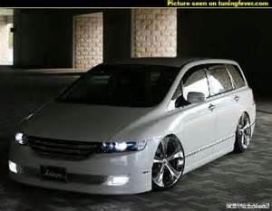 2005 Honda Odyssey Aux Input Dodge Neon Sd Sensor Location Dodge Free Engine Image