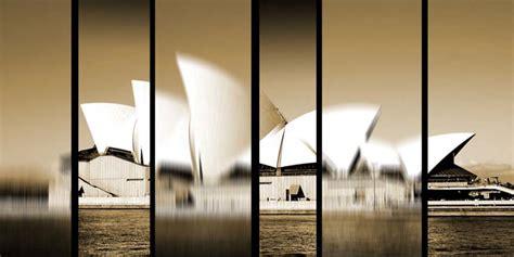 sydney opera house original design sydney opera house structural design 171 the voodoo girl