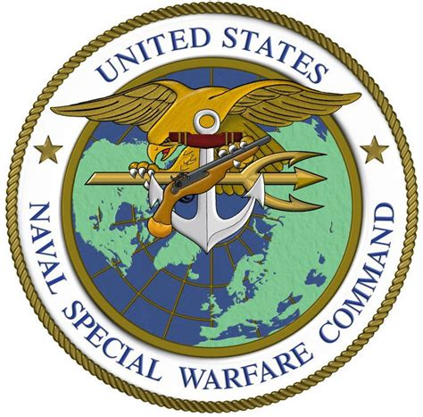 electric boat core values a message from naval special warfare nsw command