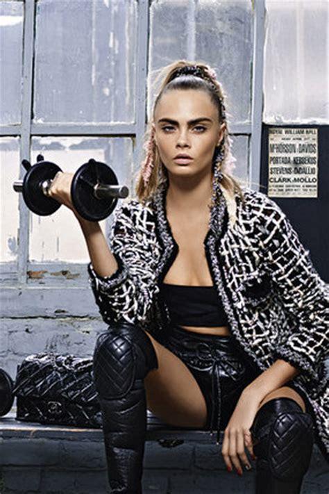 frizure za poslovne ene moda moda covermagazin frizure slike moda moda covermagazincom rachael edwards