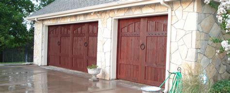 Fort Worth Garage Doors Cowtown Garage Doors Ft Worth Garage Door Openers Fort Worth Cowtown Door Company