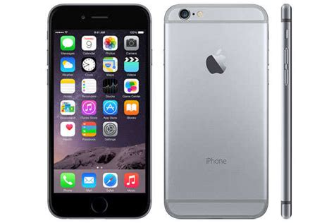 apple iphone 6 16gb price in the philippines and specs priceprice
