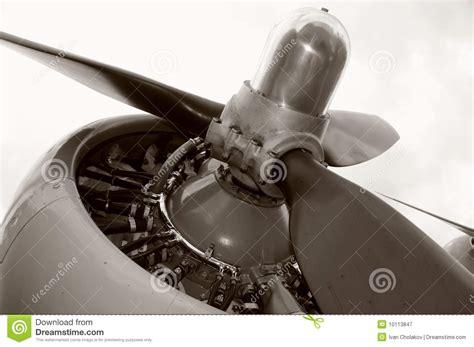 old boat propellers old propeller stock image cartoondealer 10113847