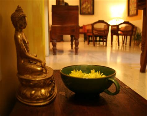 buddha decorations for the home rang decor interior ideas predominantly indian bring in
