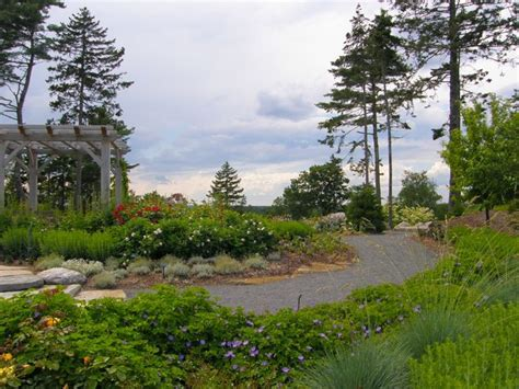 Botanical Gardens Boothbay Harbor Maine 34 Best Images About Boothbay Harbor Me On Pinterest Maine Botanical Gardens And