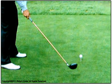 aaron baddeley golf swing aaron baddeley golf swing