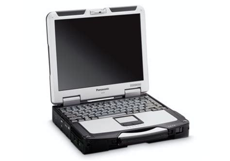 fully rugged laptop toughbook 31 fully rugged laptop products magazine