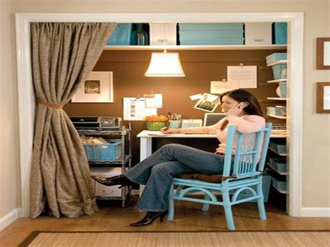 home office decorating ideas for women 1000 images about home office on pinterest