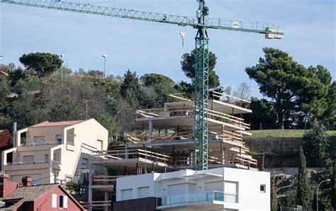 casa de shakira shakira y gerard piqu 233 se construyen otra casa en