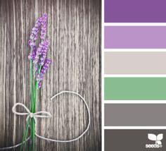 northern lights bedroom paint scheme try this bold and bright gemstone and slate color scheme