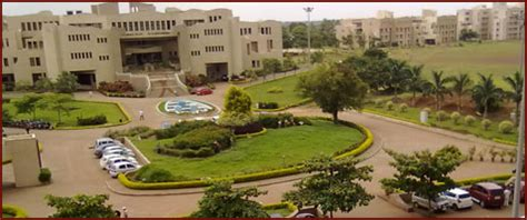 Sdm Mysore Mba Fees by Sdm College Dharwad Admission Process 2014
