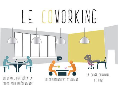 Coworkgreen Coworking Qu Est Ce Que C Est Co Working Parc Naturel R 233 Gional De La Haute Vall 233 E De