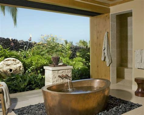 wie design badezimmer wandtattoo badezimmer f 252 r gem 252 tliches ambiente