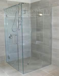 shower hardware sun design hardware