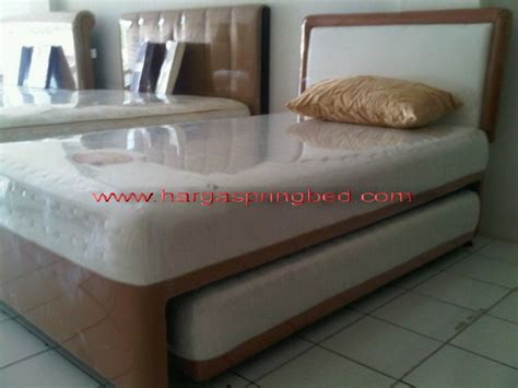 Ranjang Sorong Frozen harga kasur bed murah disc up to 50 20