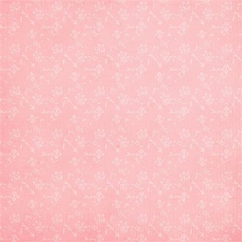 imagenes de rosas grises fondo con flores color rosa car interior design