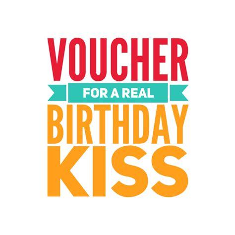 Voucher Indomaret I Voucher Indomaret 2 verjaardagskaart voucher lb verjaardagskaarten kaartje2go