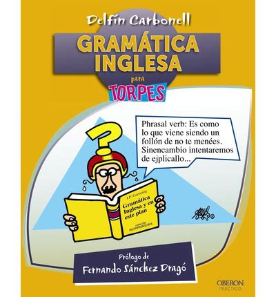 accin gramtica new advanced 0340915269 gram 225 tica inglesa para torpes english grammar for