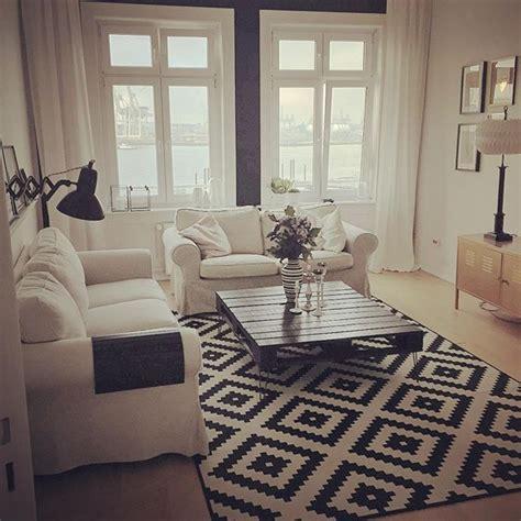 Ikea Möbel Wohnzimmer by Die Besten 17 Ideen Zu Ikea Wohnzimmer Auf Tv