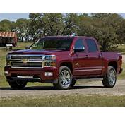 2014 Chevrolet Silverado 1500  Test Drive Review CarGurus