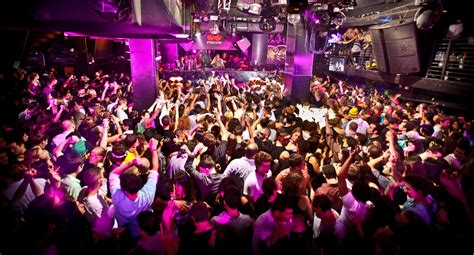 best house music nyc best house clubs in nyc 28 images 15 best bars and restaurants in nyc travel