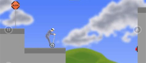 happy wheels full version hacked all levels awesome arcade happy wheels related keywords suggestions