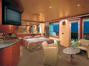 carnival triumph suite floor plan carnival cruise valor ocean suite wallpaper punchaos com