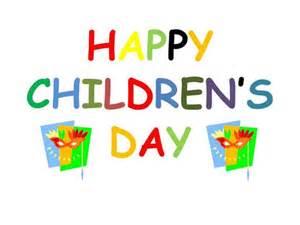 happy children s day 2013 for authorstream