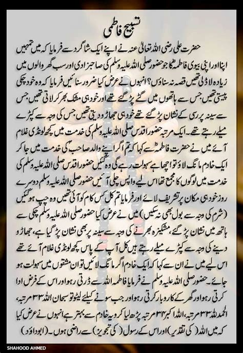 Library Essay Writing by Essay Library In Urdu