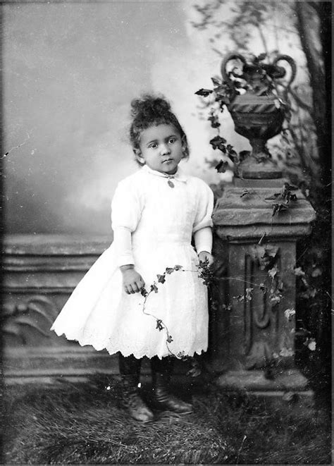 best 5 of av4 us yukikax kids antique jades 124 best african american girls hair 1930 s images on