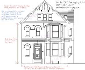 Architectural cad drawings home designer