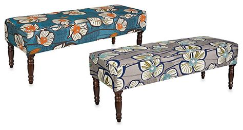 floral bench floral benches related keywords suggestions floral