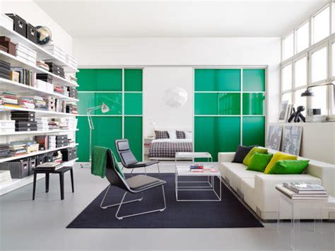 elfa regalsystem knallfarben f 252 r die wohnung zuhausewohnen