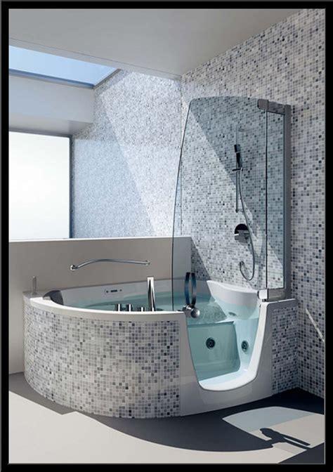 badewannen mit dusche begehbare badewanne mit dusche igamefr