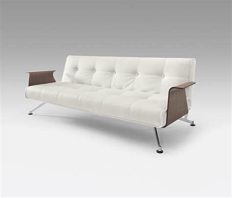 sofa ohne rückenlehne clubber sofa 03 ohne armlehnen schlafsofas