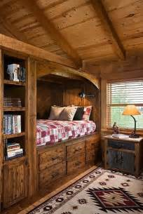 Western Themed Bedroom Decor » New Home Design