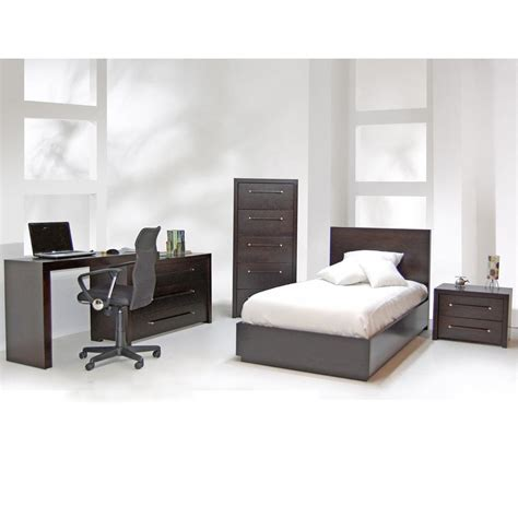 bedroom set with desk delmaegypt