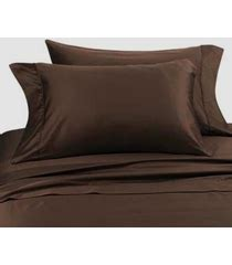 high thread count comforter discount bedding sets by jojo designs