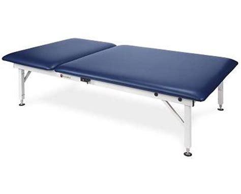 Armedica Electric Hi Lo Mat Table Save At Tiger Medical Inc Hi Lo Table