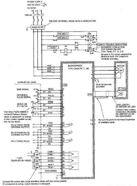 magnetek cars and motorcycles wiring schematic diagram