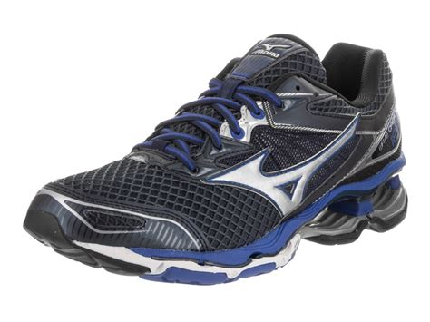 mizuno athletic shoes mizuno s wave creation 18 mizuno running shoes
