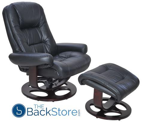 barcalounger recliner with ottoman barcalounger jacque pedestal chair and ottoman ebay