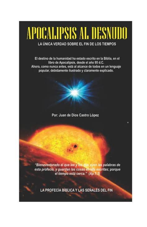 libro apocalipsis z el principio apocalipsis en letra grande