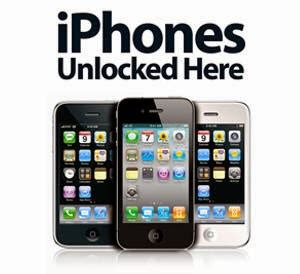 iphone unlock service how to unlock iphone at t for the cheapest price available now lets unlock iphone