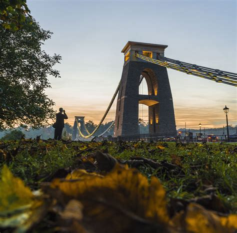 12 New Reasons To Visit Bristol In 2016 Visit Bristol 117 Things To Do In Bristol In 2017 Visit Bristol