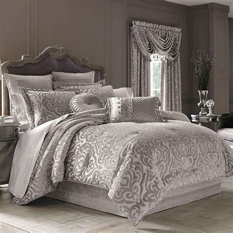silver comforter queen best 25 silver bedding sets ideas on pinterest silver